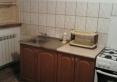 kuchnia 1