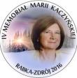 IV Memoriał Marii Kaczyńskiej w Rabce-Zdroju