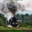 Pociągiem retro z Chabówki do Zakopanego