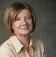 III Memoriał Marii Kaczyńskiej