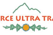 Gorce Ultra Trail