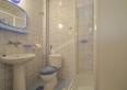 łazienka do pokoju 2-3 os.