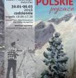 Polskie Pejzaże - wystawa malarstwa Józefa Mularczyka