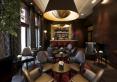 Bar Modrzewie Park Hotel