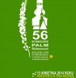 56. Konkurs Palm Wielkanocnych - zaproszenie do udziału