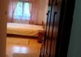 pokój sypialny