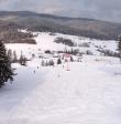Na narty w Pieniny !