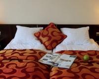 Solar - Hotel Spa