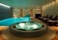 Rekreacja Modrzewie Park Hotel